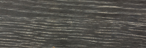 A4 - [Eiche ohne Knoten pigmentiert: ] grau Asche