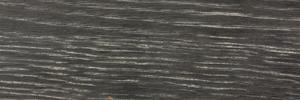 A4 - [Eiche mit Knoten pigmentiert: ] grau Asche