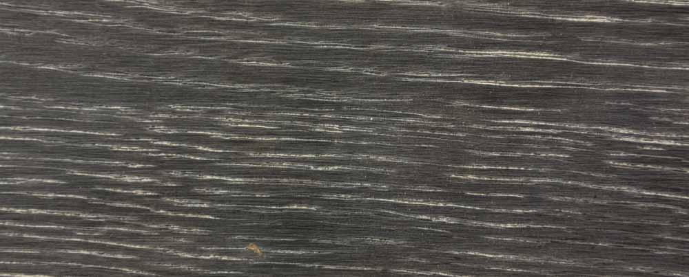 A4 - [rovere senza nodi pigmentato: ] grigio cenere