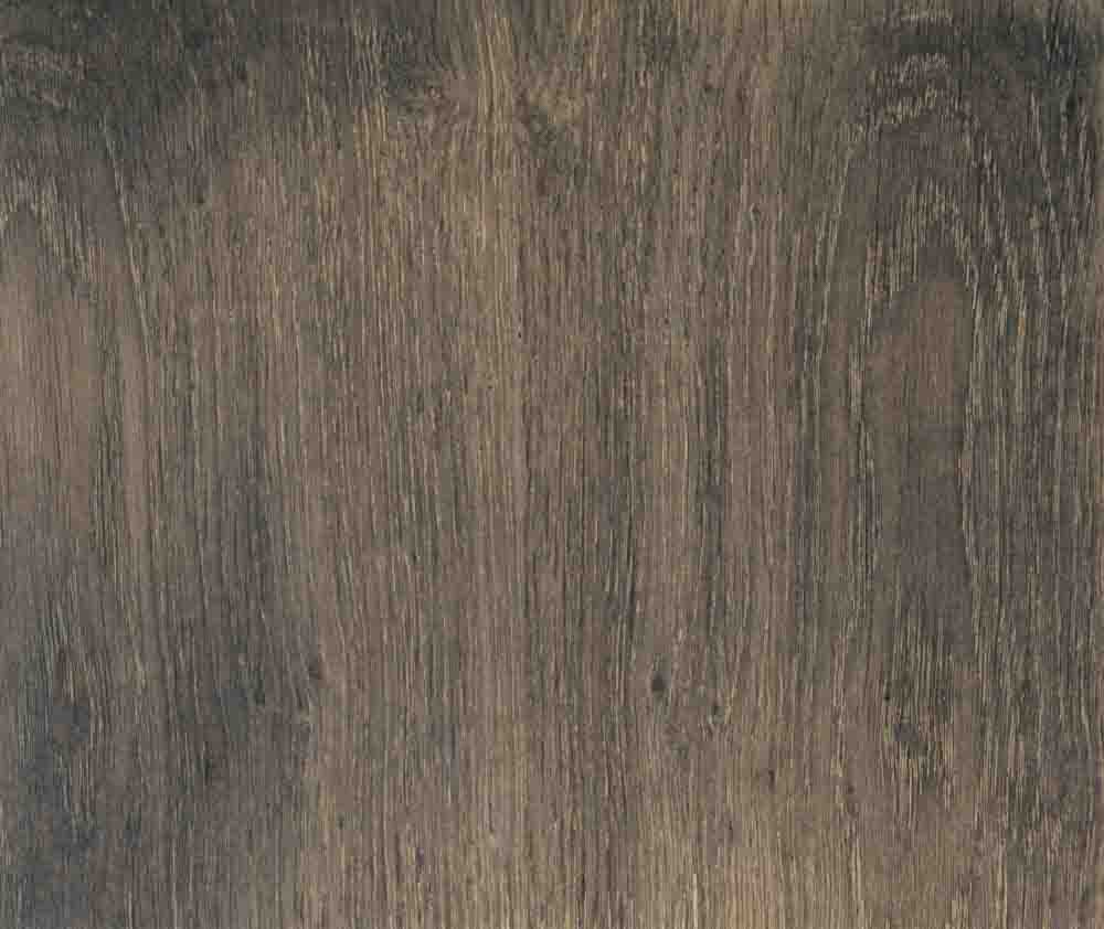 A5 - [rovere: ] fiammato london