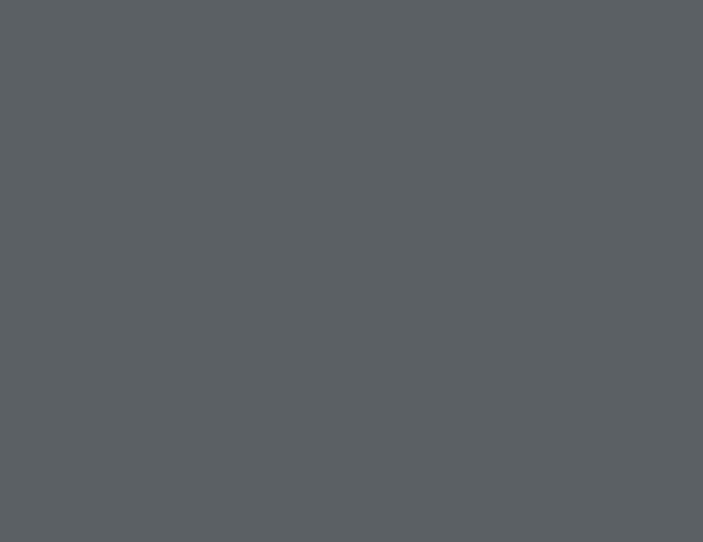 B2 - [ferro laccato: ] RAL - 7037_GRIGIO POLVERE