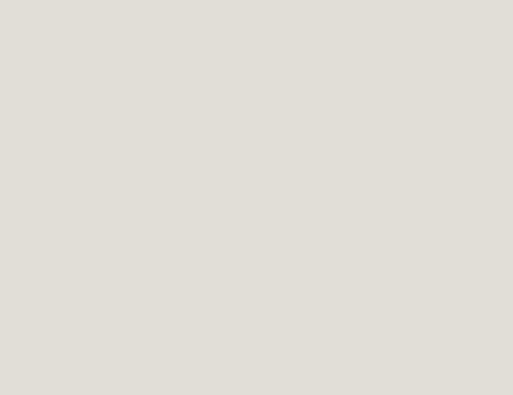 B2 - [ferro laccato: ] RAL - 9002_BIANCO GRIGIASTRO