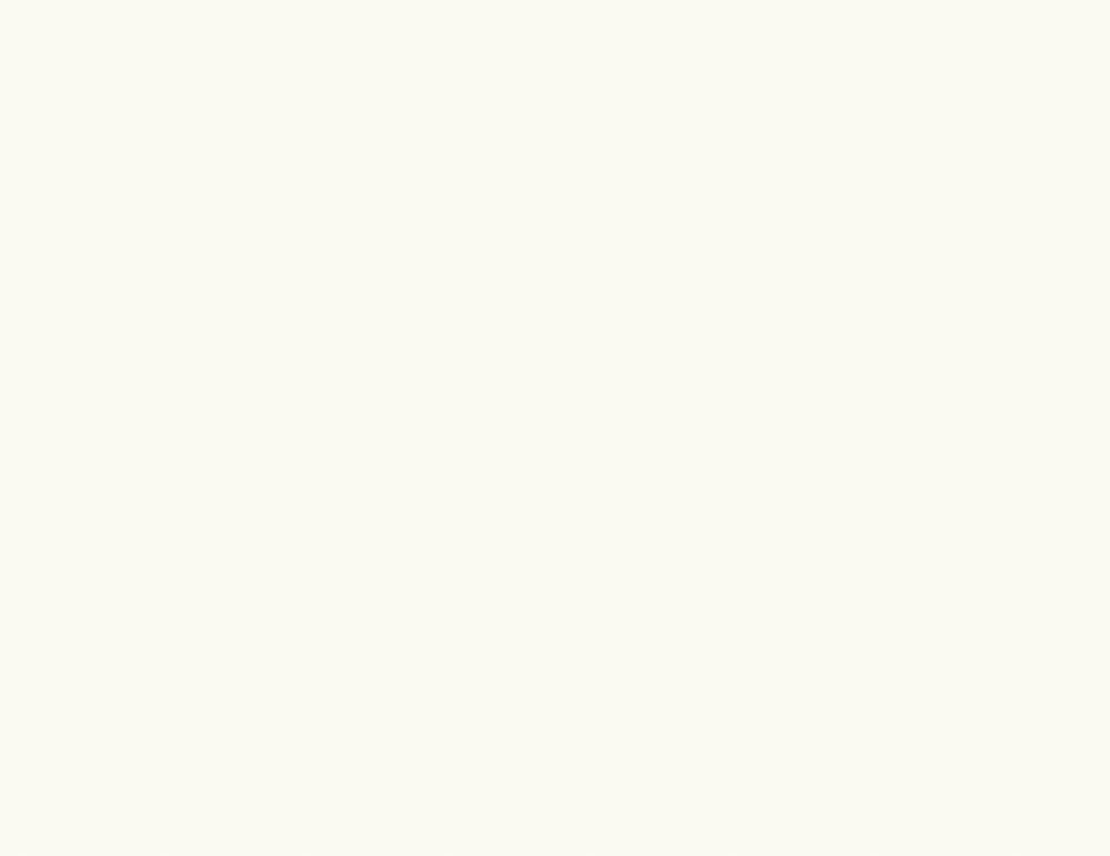 B2 - [ferro laccato: ] RAL - 9016_BIANCO TRAFFICO