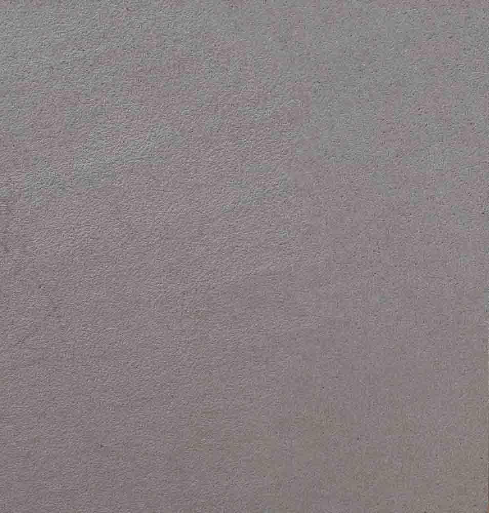 C - [cemento: ] grigio