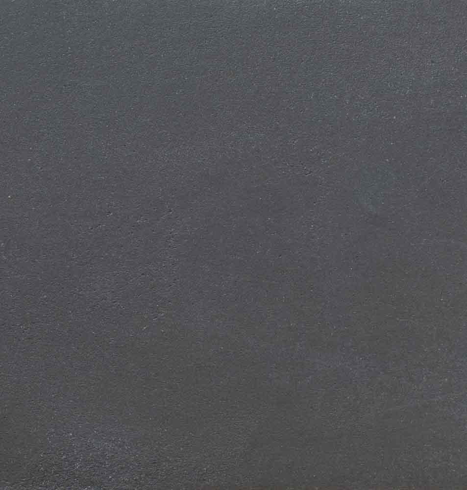 C - [cemento: ] grigio medio