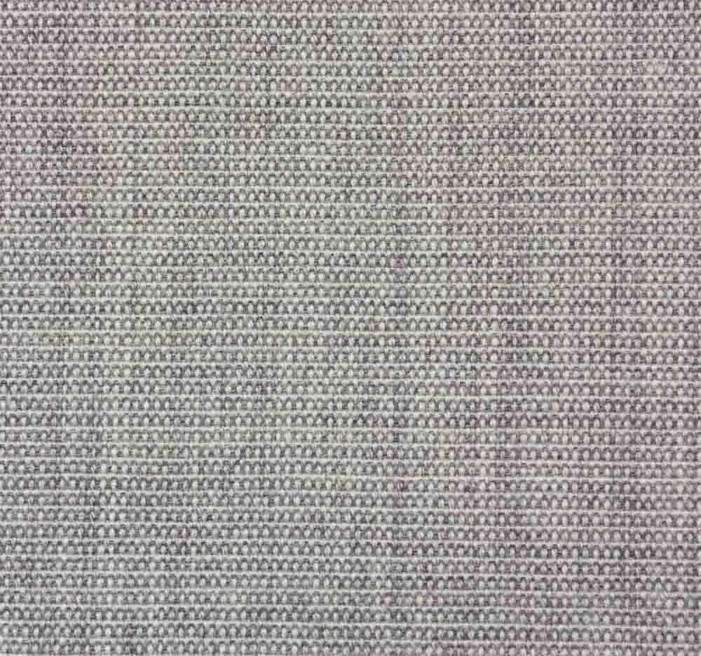D1 - tessuto canvas - 124