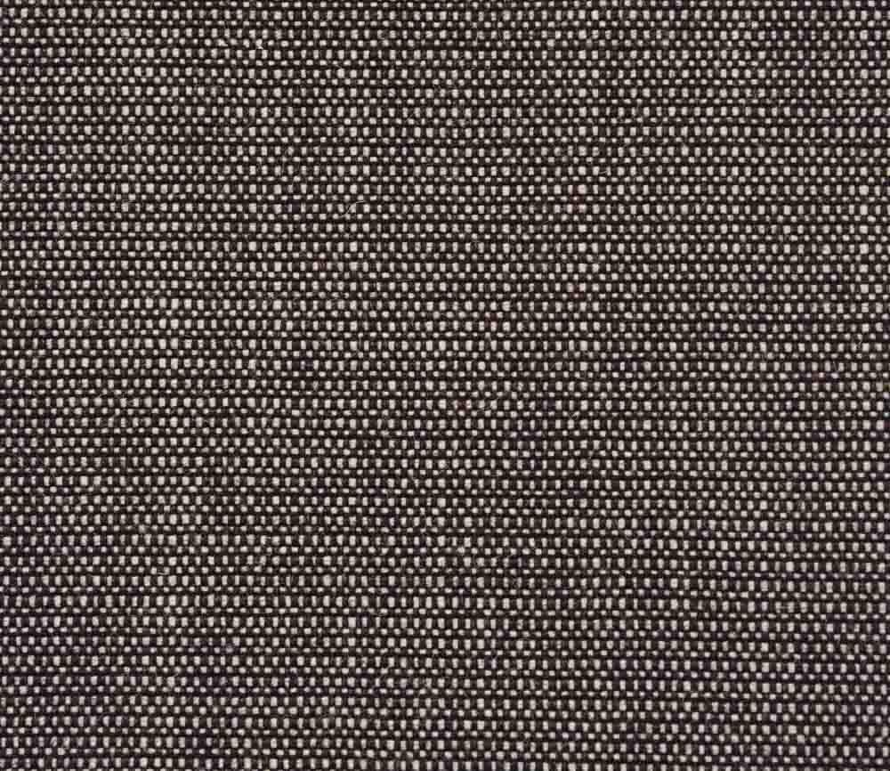 D1 - tessuto canvas - 154