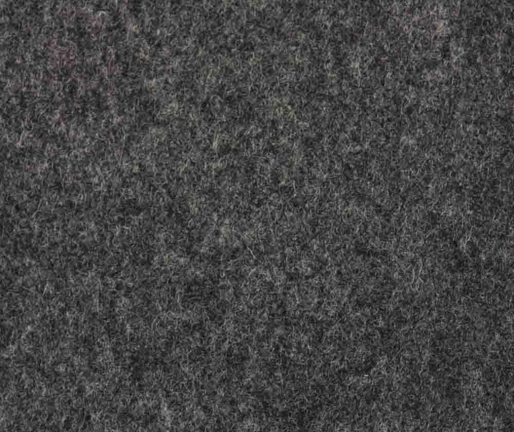 D1 - Stoff: divina melange 2 - 170