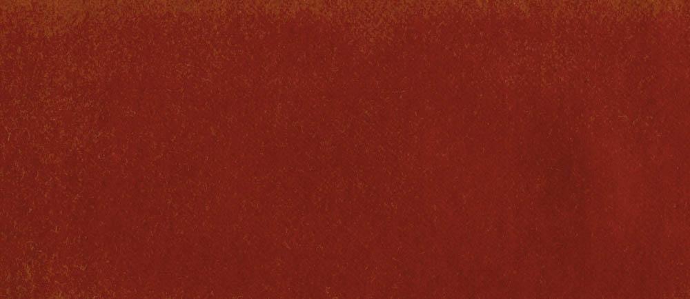 D1 - tessuto velluto harald - 512