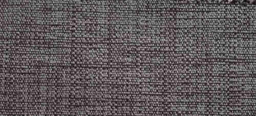 D2 - tessuto maple - 142