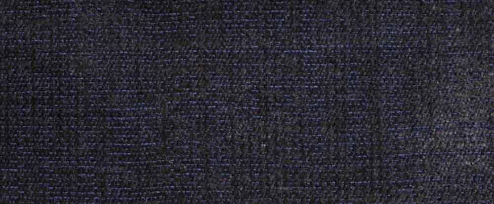 D2 - tessuto maple - 792