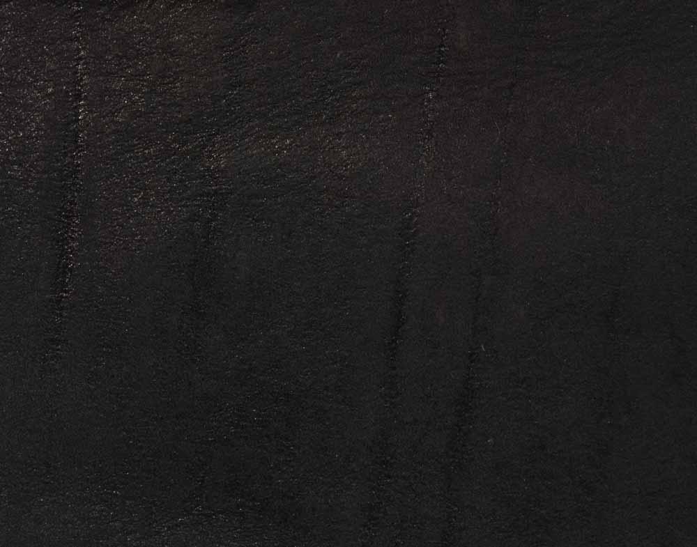D3 - pelle camoscio - 10