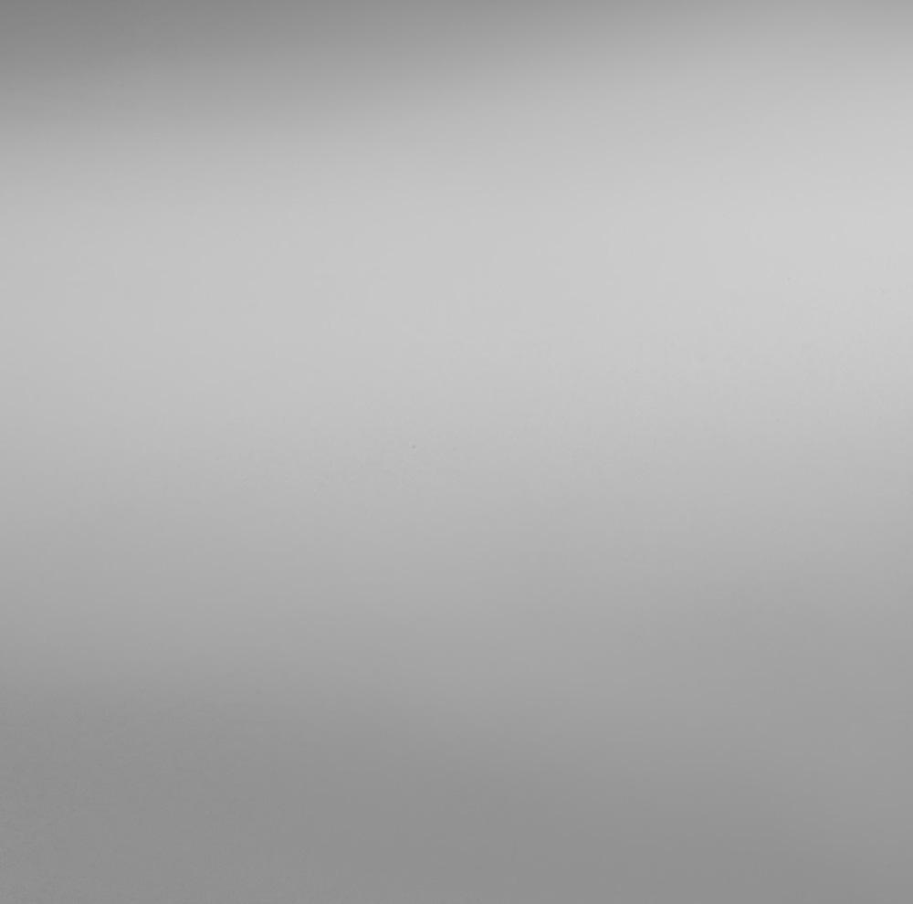 E1 - vetro trasparente / extra chiaro