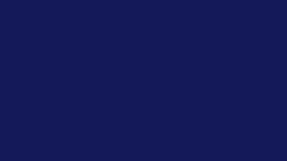 E3 - vetro LACCATO - 5022_BLU NOTTE