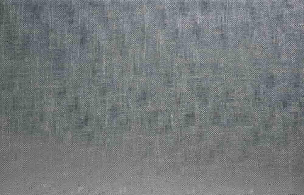 E4 - vetro + tessuto