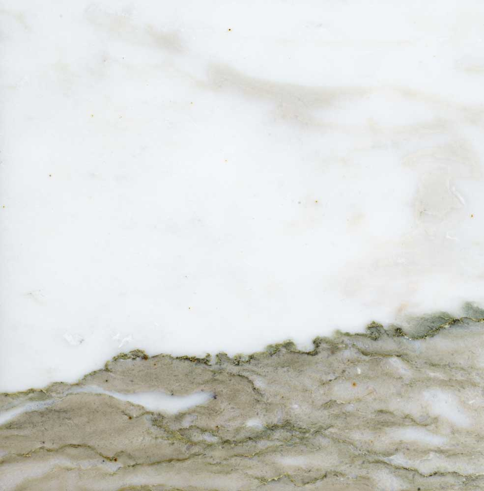 F2 - marmo calacatta