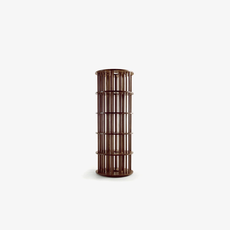 Säulen-Bücherregal PILLAR