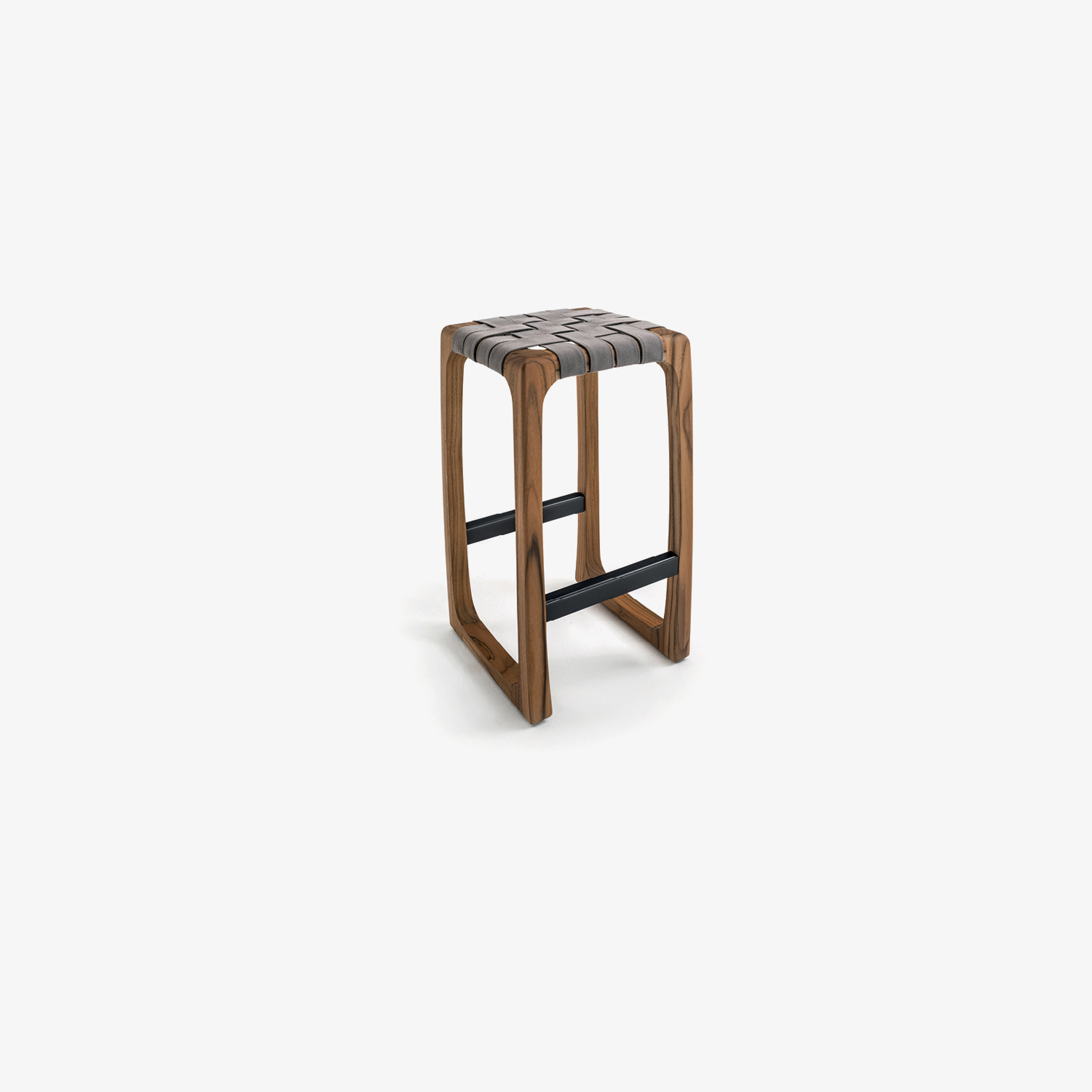 OUTDOOR_BUNGALOW_BAR_STOOL