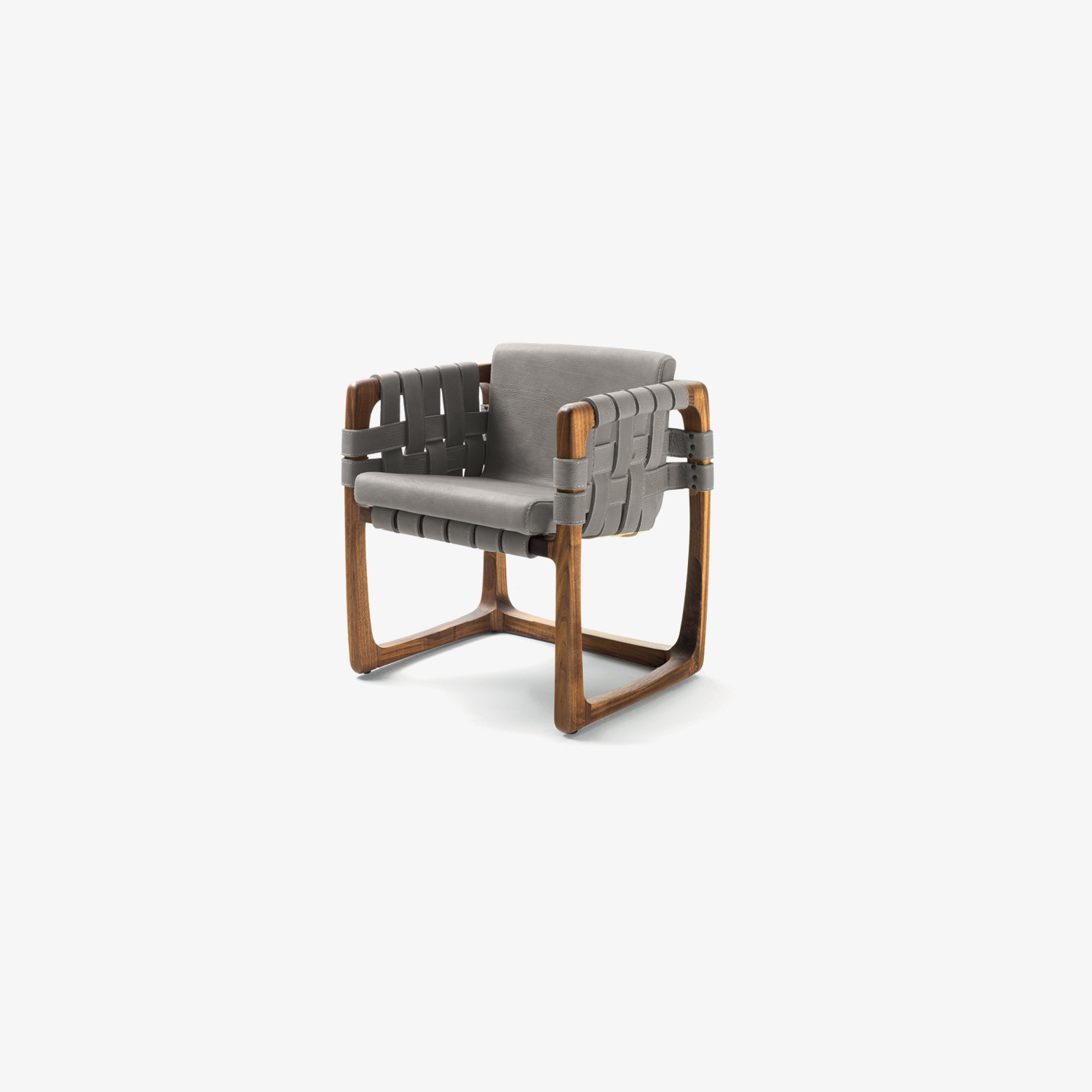 OUTDOOR_BUNGALOW_DINING_CHAIR