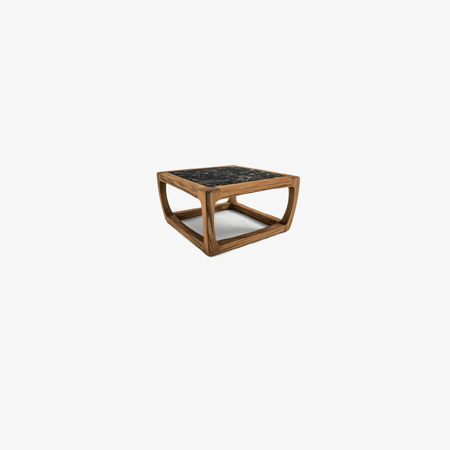 OUTDOOR_BUNGALOW_SIDE_TABLE
