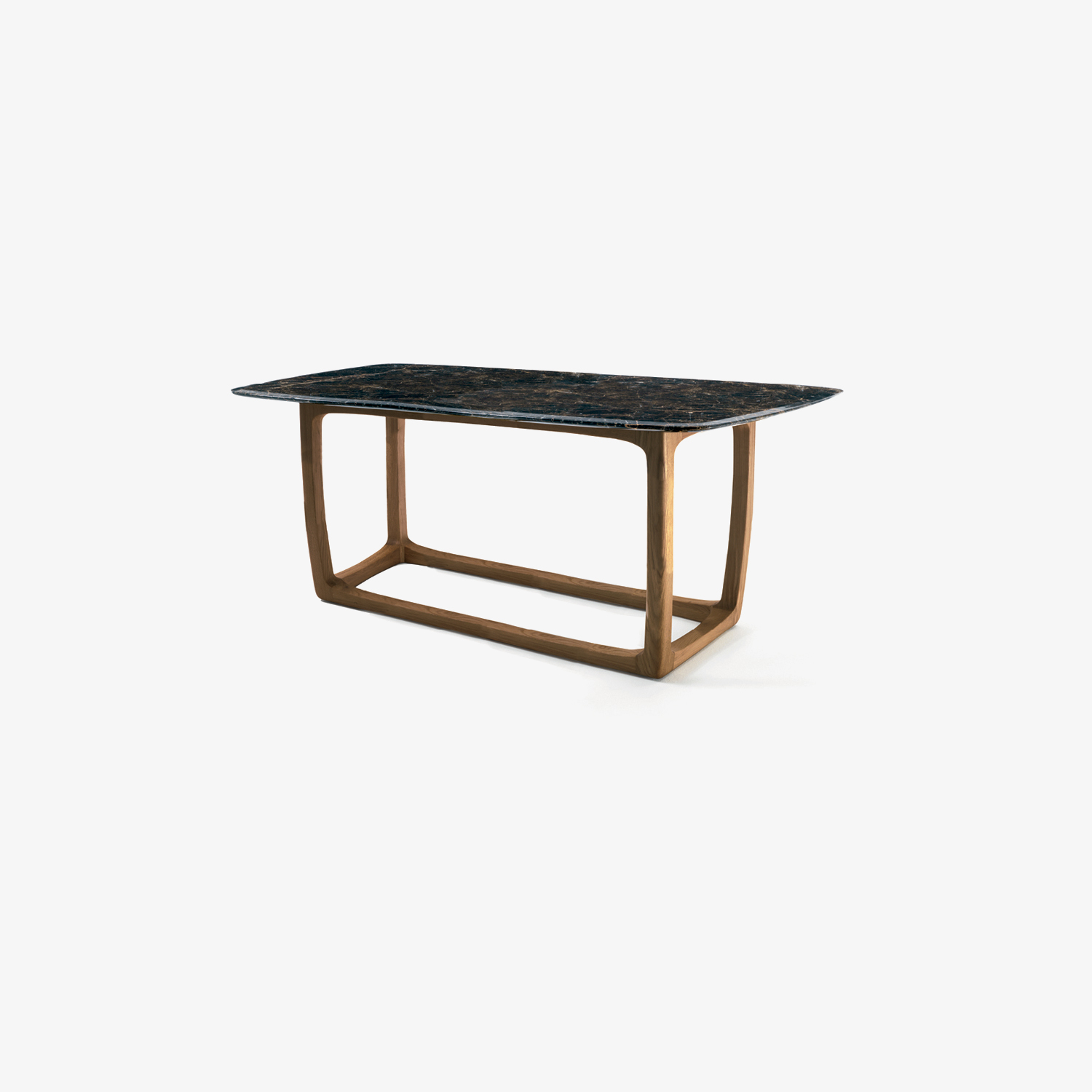 OUTDOOR_BUNGALOW_TABLE