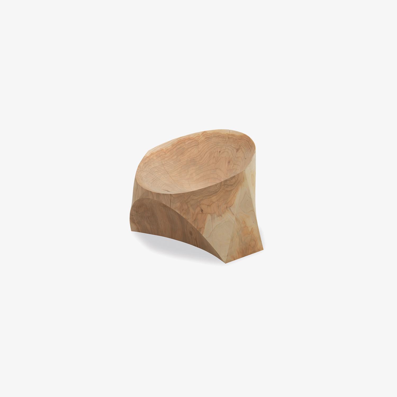 Sessel aus Zedernholz KAIRO | Sessel