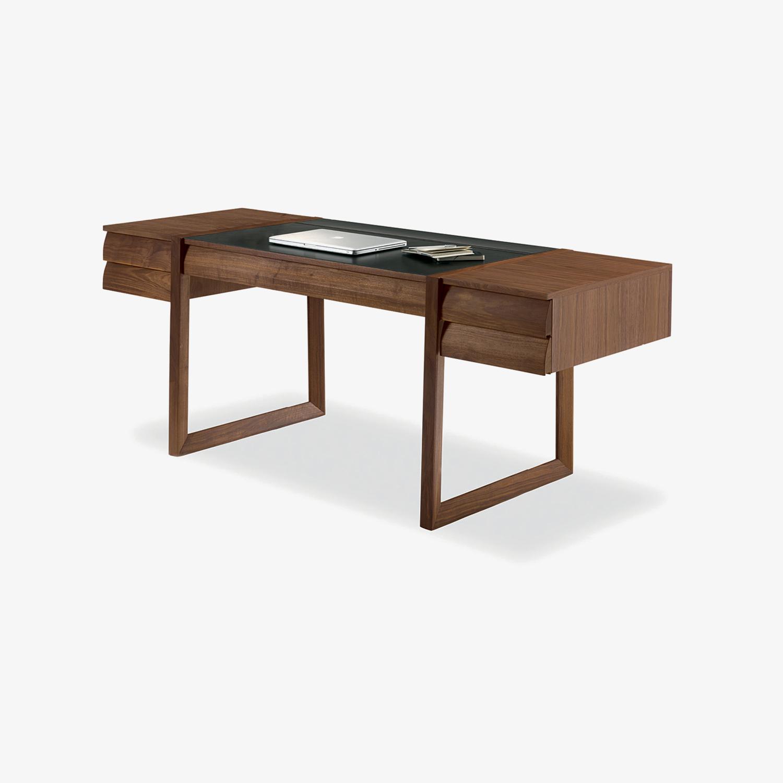 Scrittoio legno ELLE ECRIT | Scrittoio
