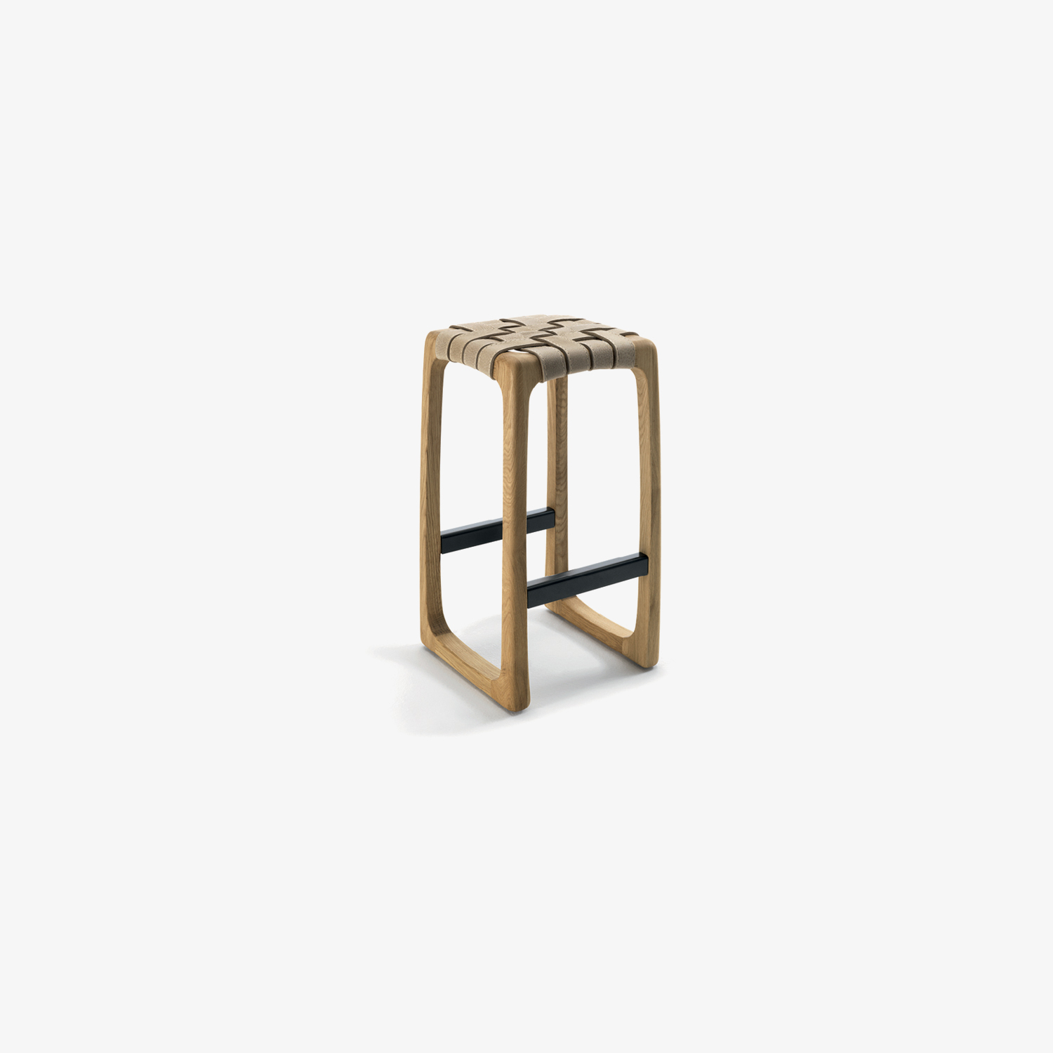 SGABELLI_BUNGALOW_BAR_STOOL