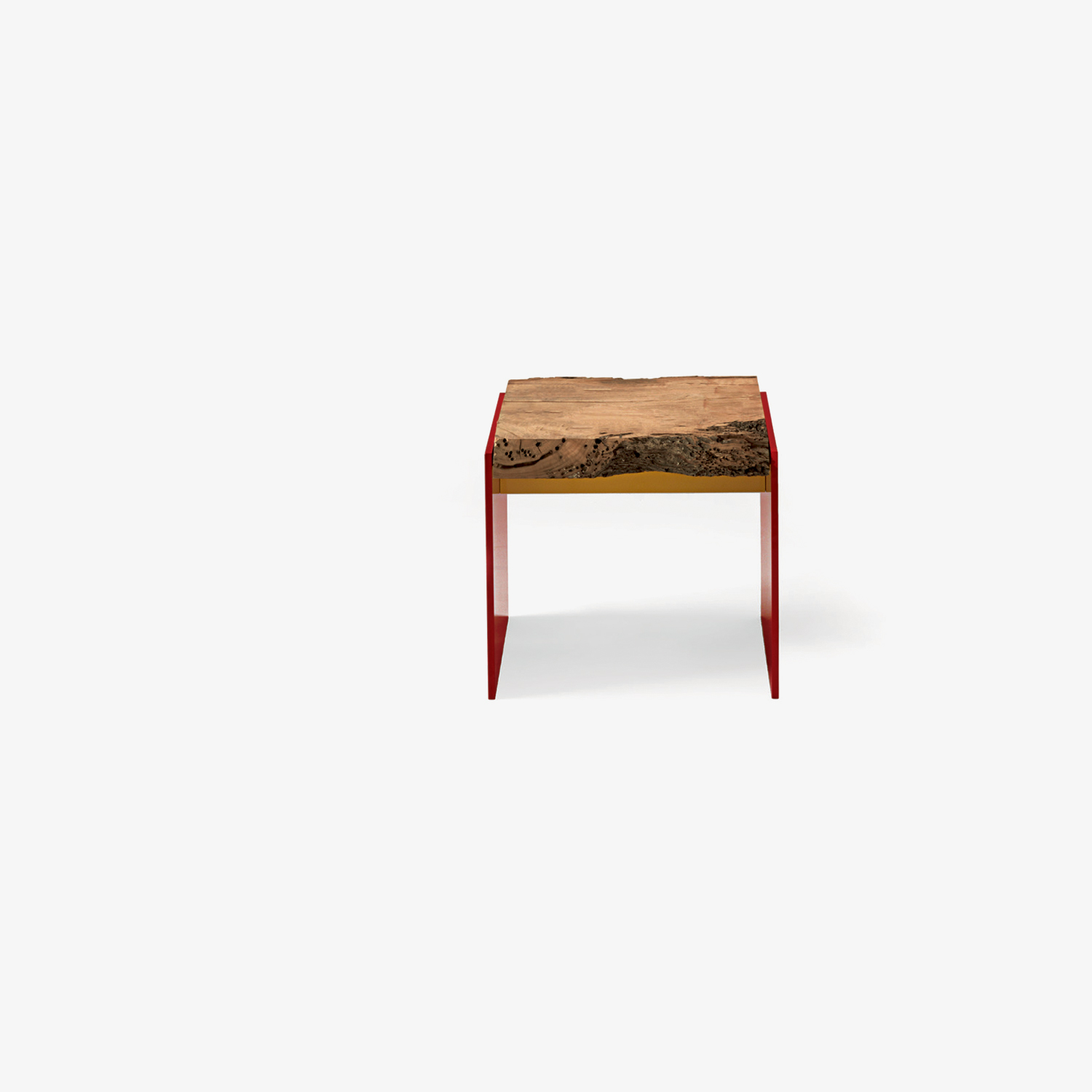 SGABELLI_TOUCH_STOOL