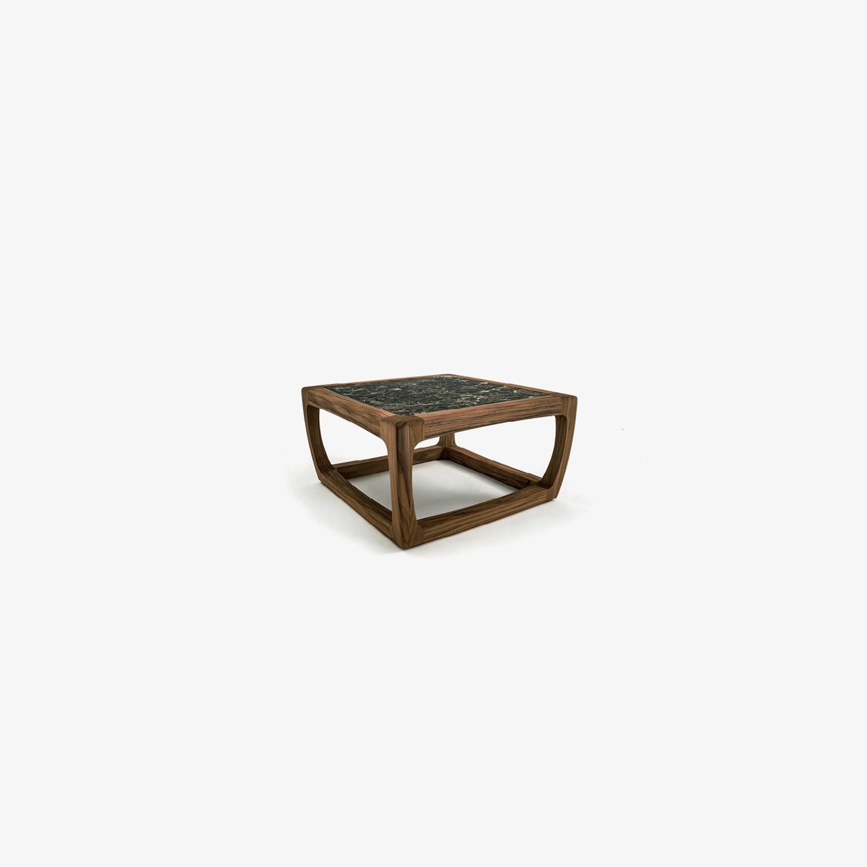 TAVOLINI_BUNGALOW_SIDE_TABLE