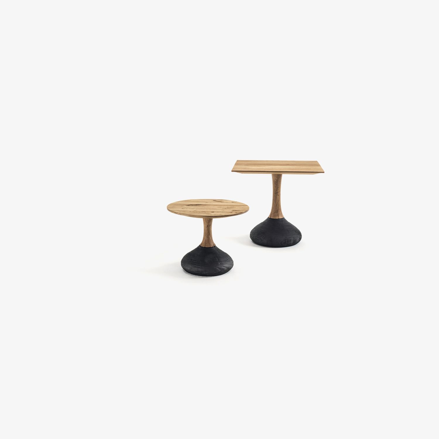 TAVOLINI_DECANT_SMALL_TABLE_ROUND_SQUARED