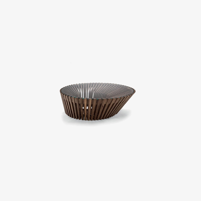 TAVOLINI_YIN_YANG_COLLECTION_COFFEE_TABLE