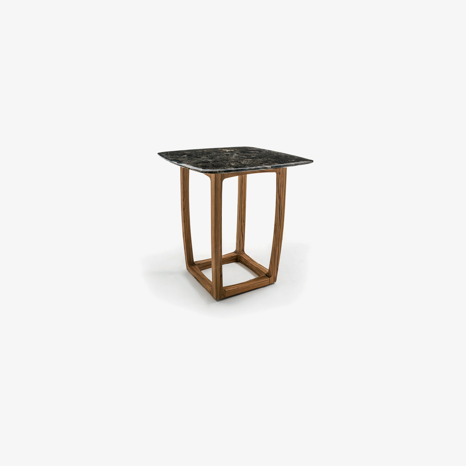 TAVOLI_BUNGALOW_BAR_TABLE_MARBLE