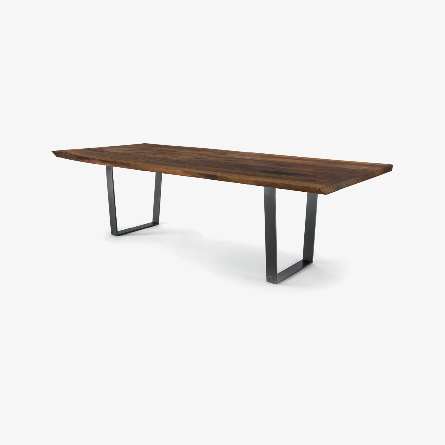 TAVOLI_D-T-_TABLE_NATURAL_SIDES