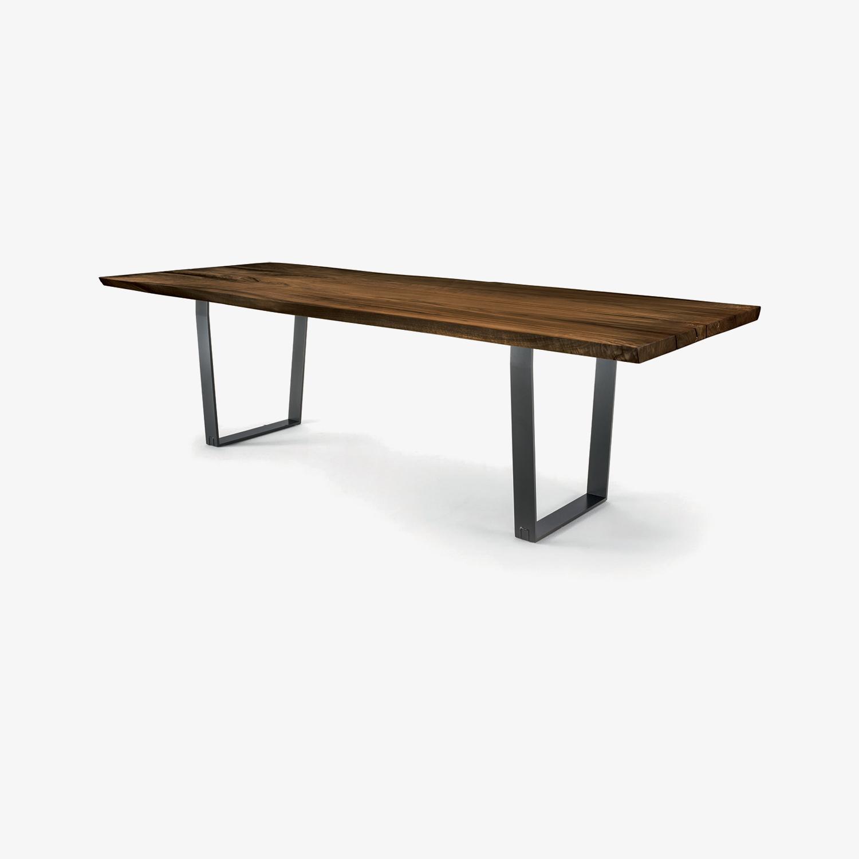 TAVOLI_D-T-_TABLE_PLANK