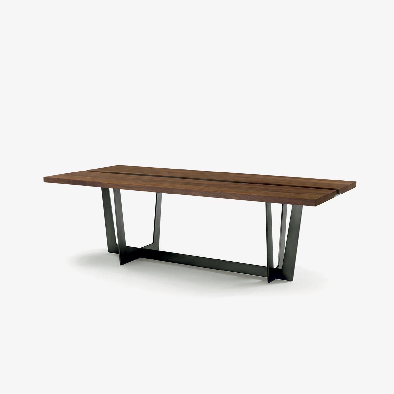 TAVOLI_RIALTO_TABLE