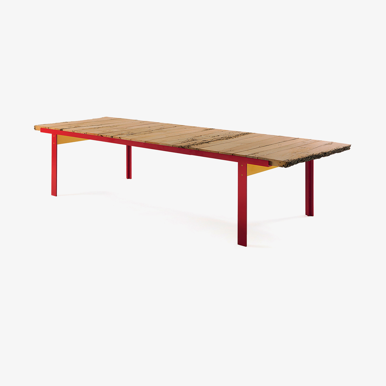 TAVOLI_TOUCH_TABLE_BRICCOLA