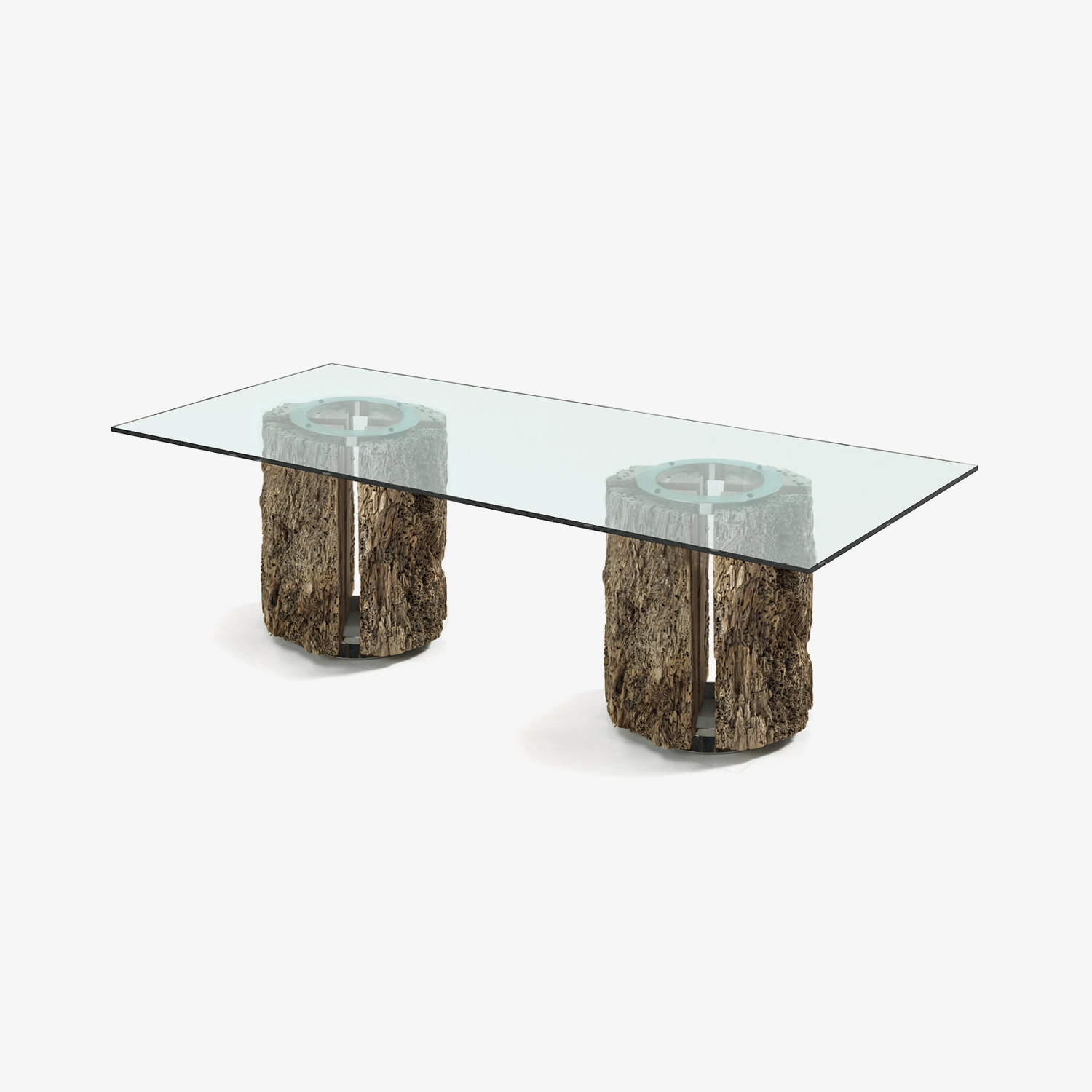 TAVOLI_VICE_TABLE