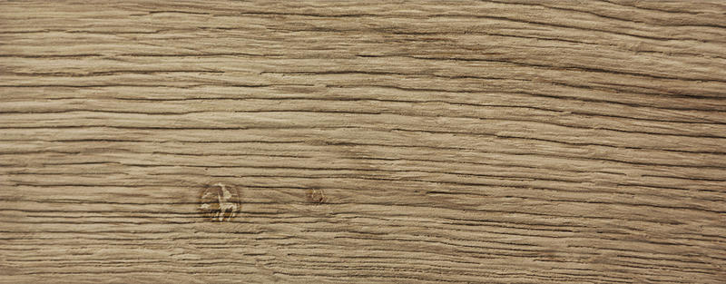 A3 –OAK WITH KNOTS FINISH VINTAGE *ONLY FOR DANCER'S LEGS
