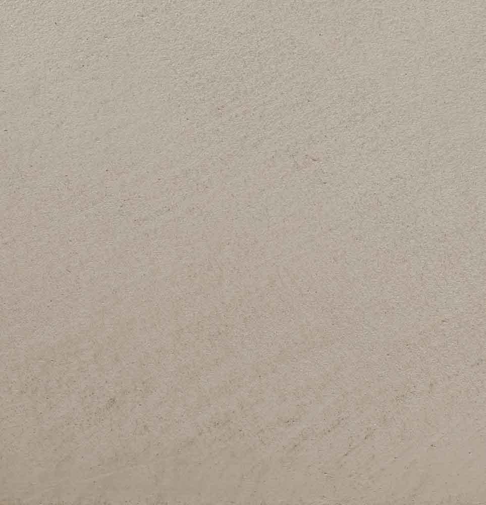 C - [concrete:] beige