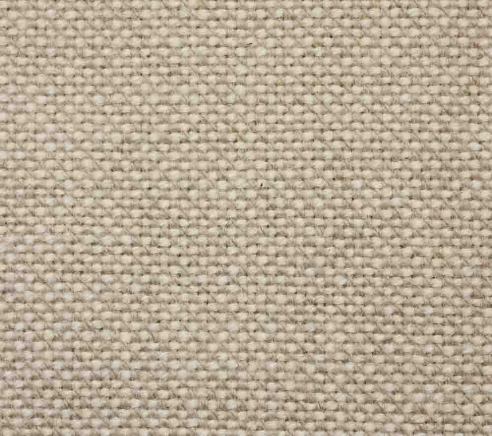 D1 - [fabric: ] hallingdal 65: ] 103