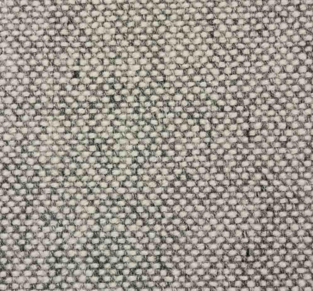 D1 - [fabric: ] hallingdal 65: ] 116