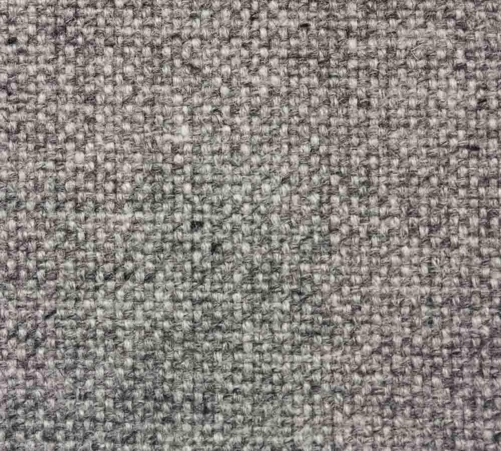 D1 - [fabric: ] hallingdal 65: ] 130
