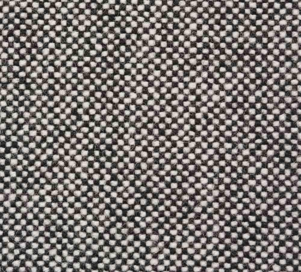 D1 - [fabric: ] hallingdal 65: ] 166