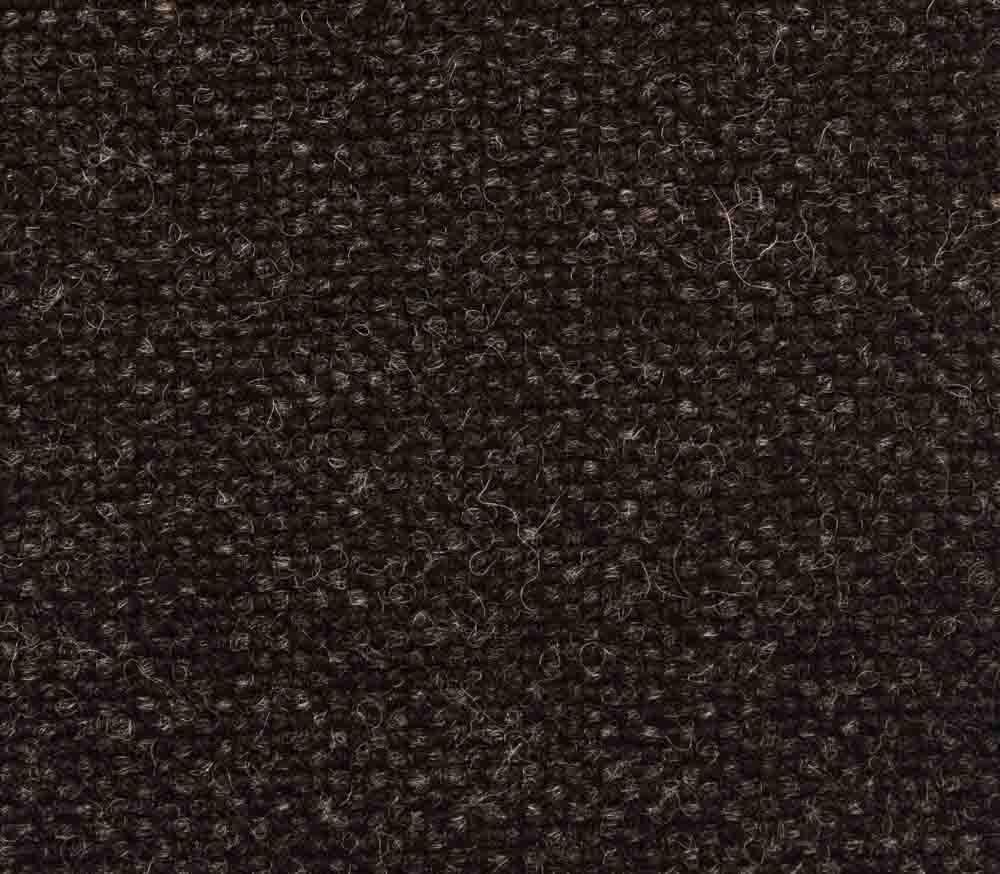 D1 - [fabric: ] hallingdal 65: ] 180