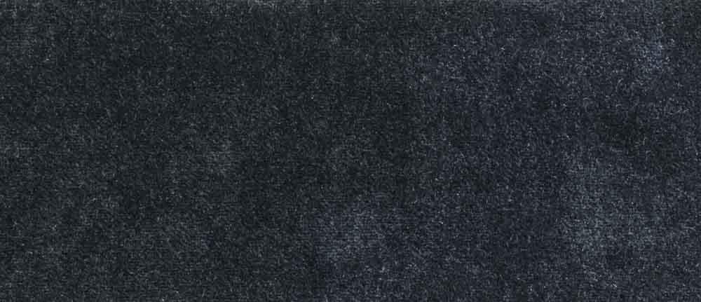 D1 - [velvet fabric: ] harald: ] 182