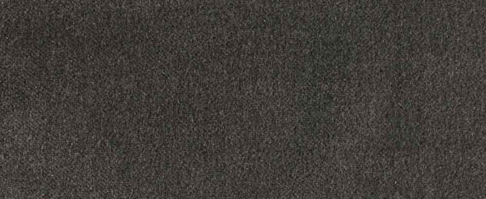 D1 - [velvet fabric: ] harald: ] 242