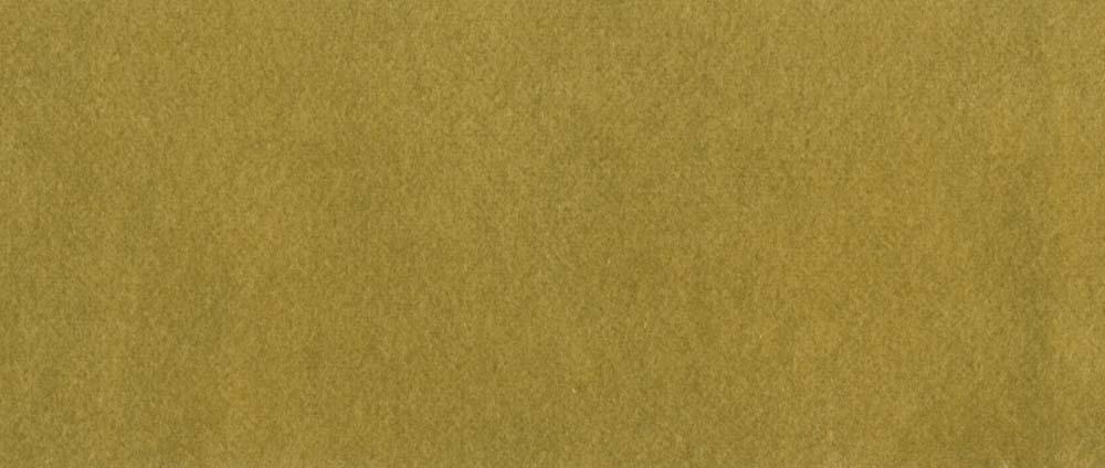D1 - [velvet fabric: ] harald: ] 443