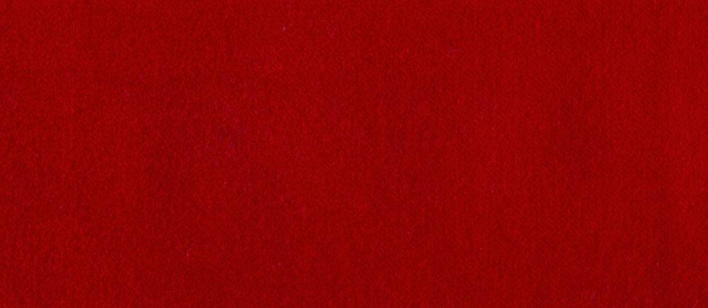 D1 - [velvet fabric: ] harald: ] 552