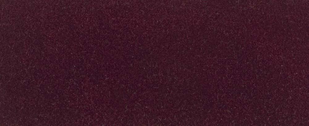 D1 - [velvet fabric: ] harald: ] 582